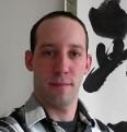 Matthew Reichel