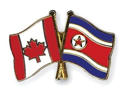 Flag-Pins-Canada-North-Korea