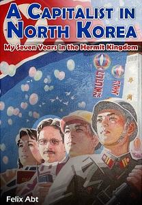 Capitalist in North Korea