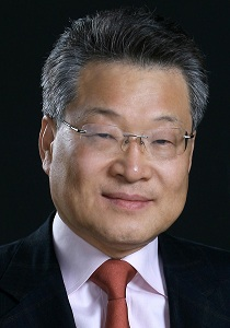 Spencer H. Kim cropped