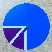 Logo PROK